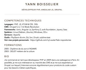consulter-CV