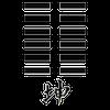 logo-yineo-100x100